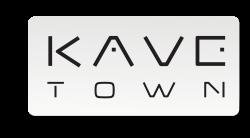 ข้อกำหนดและเงื่อนไขโครงการ Kave Town Condo